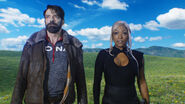 Znation gallery 408recap 04