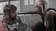 Znation gallery 406recap 12