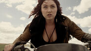 ZNation gallery 310Recap 20