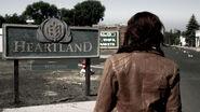 Heartland 001