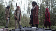 ZNation gallery 314Recap 11
