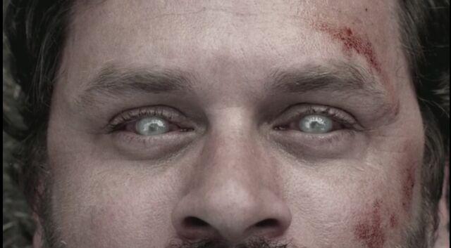 File:Garnett zombie.jpg