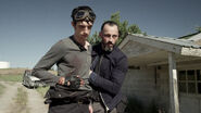 Z Nation-gallery-305recap-07