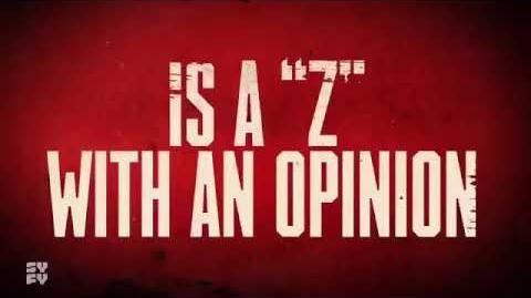 Z nation season 5 trailer
