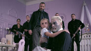 ZNation gallery 312Recap 20
