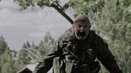 Znation gallery 402recap 09