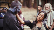 ZNation gallery 215Recap 08