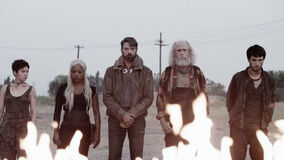 Znation gallery 407recap 01
