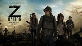 Z-Nation-Wiki key-art poster 001