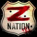 ZNation-Wikia Eyball-Logo 001.png