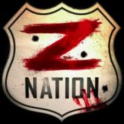ZNation-Wikia Eyball-Logo 001