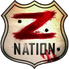 ZNation-Wikia Eyball-Logo 001