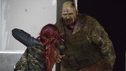 Full Metal Zombie 020