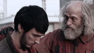 Znation gallery 411recap 02