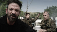 Znation gallery 403recap 03