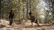ZNation gallery 310Recap 10