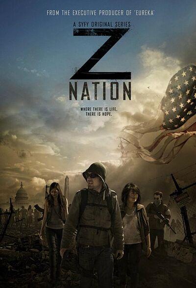 Z-Nation-Wiki promo poster 001