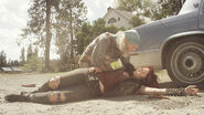 ZNation gallery 310Recap 16