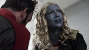 Znation gallery 406recap 02