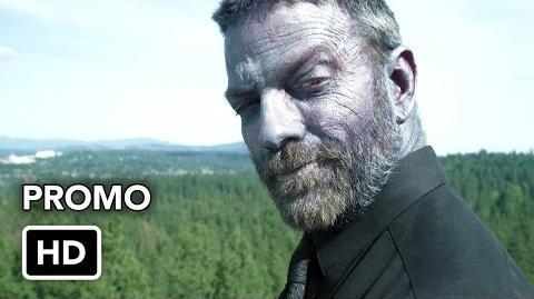 Z Nation Season 3 Promo (HD)