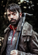 Cast z nation murphy season4
