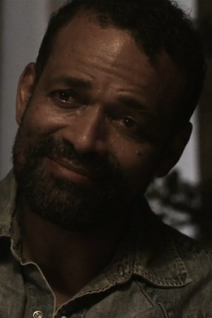 Cooper Z Nation Wiki Fandom