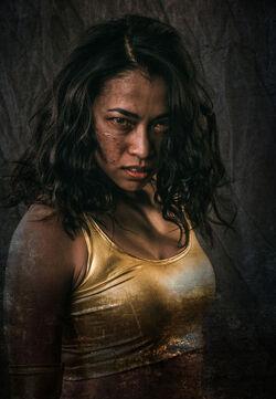 Cassandra Season 2