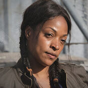ZNation-Wiki Roberta Warren Infobox 001