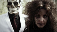 ZNation gallery 215Recap 09