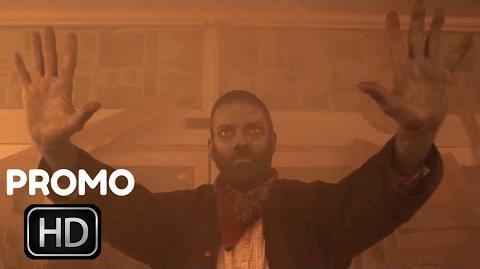 """Z Nation 2x11 """"Corporate Retreat"""" Sneak Peek (HD)"""