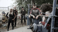 Znation gallery 407recap 02