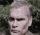 Lt. Mueller