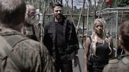 Znation gallery 403recap 02
