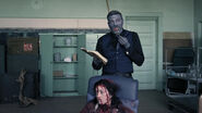 Z Nation-gallery-305recap-16