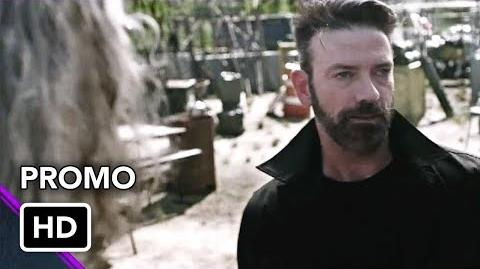 "Z Nation 4x03 Promo ""The Vanishing"" (HD) Season 4 Episode 3 Promo"