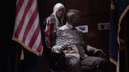 Znation gallery 412recap 07
