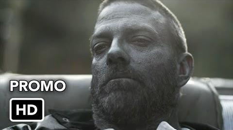 "Z Nation 2x09 Promo ""Rozwell"" (HD)"