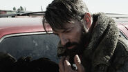 Znation gallery 404recap 05