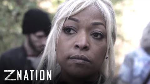 Z NATION Season 4, Episode 12 Sneak Peek SYFY