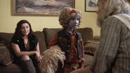 ZNation gallery 310Recap 11
