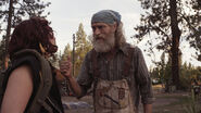 ZNation gallery 310Recap 19