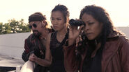 ZNation gallery 312Recap 01