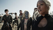 Znation gallery 404recap 13