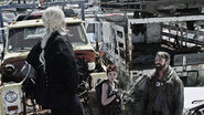 Znation gallery 404recap 01
