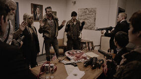 Znation gallery 412recap 09