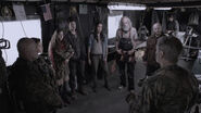 Znation gallery 402recap 03