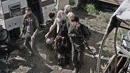 Znation gallery 404recap 03