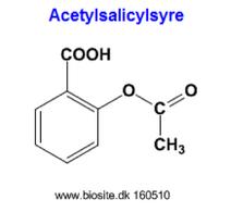 Acetylssyre 2