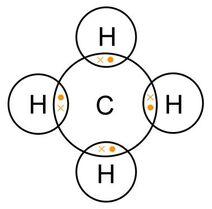 Ch4 elektron 1