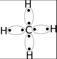 Ch4 elektron